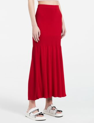 Women's Skirts | Calvin Klein