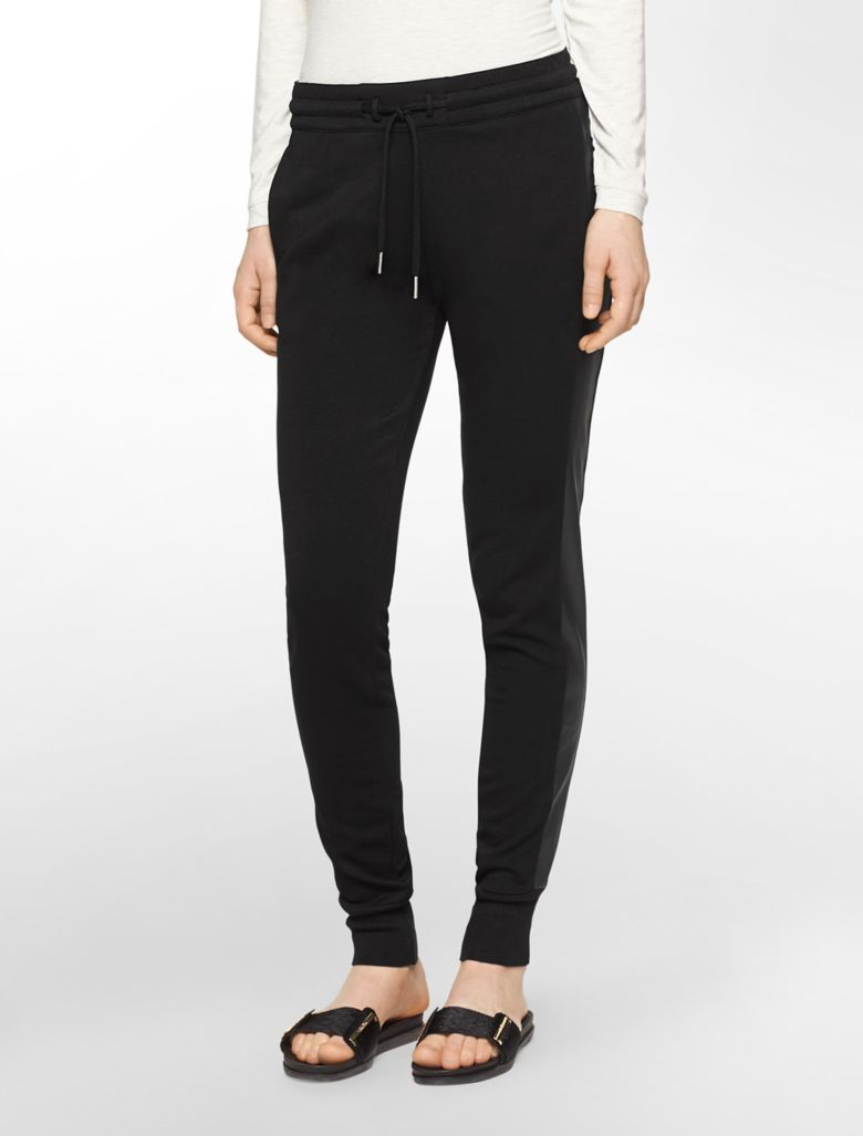 New Jogger Pants Outfit 2014 On Pinterest  Jogger Pants Womens Joggers