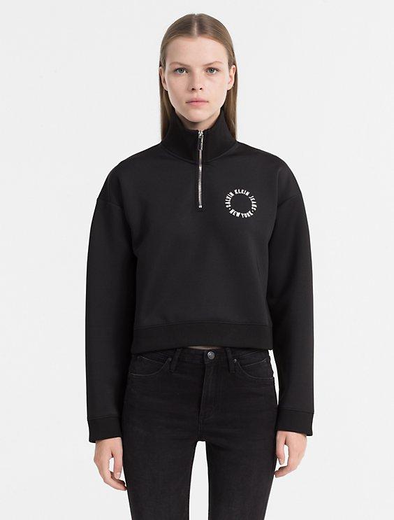 Women's Sweaters & Hoodies | Calvin Klein