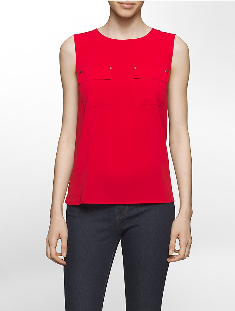 Find great deals on eBay for stretch blouse. Shop with confidence.