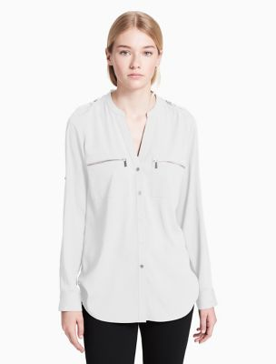 Shirts And Blouses For Women