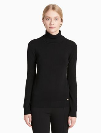 Women's Sweaters & Hoodies | Calvin Klein