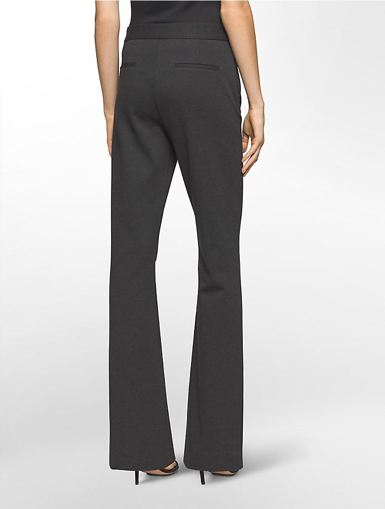 Luxury Calvin Klein Skinny Jeans Black  Calvin Klein Women39s Jeans  McJeans
