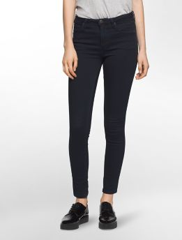 Women&39s Jeans | Calvin Klein