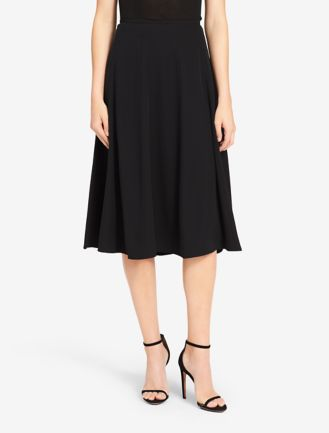 Women's Skirts | Calvin Klein