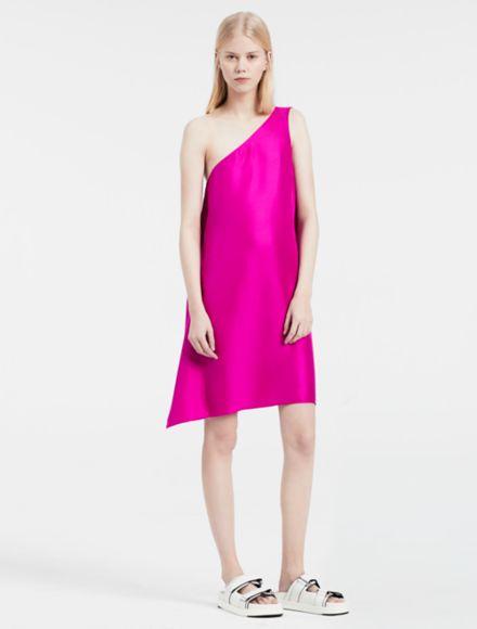 Women's Dresses on Sale | Calvin Klein