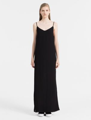Calvin klein maxi dresses at ross