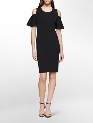 Women&39s Dresses  Calvin Klein