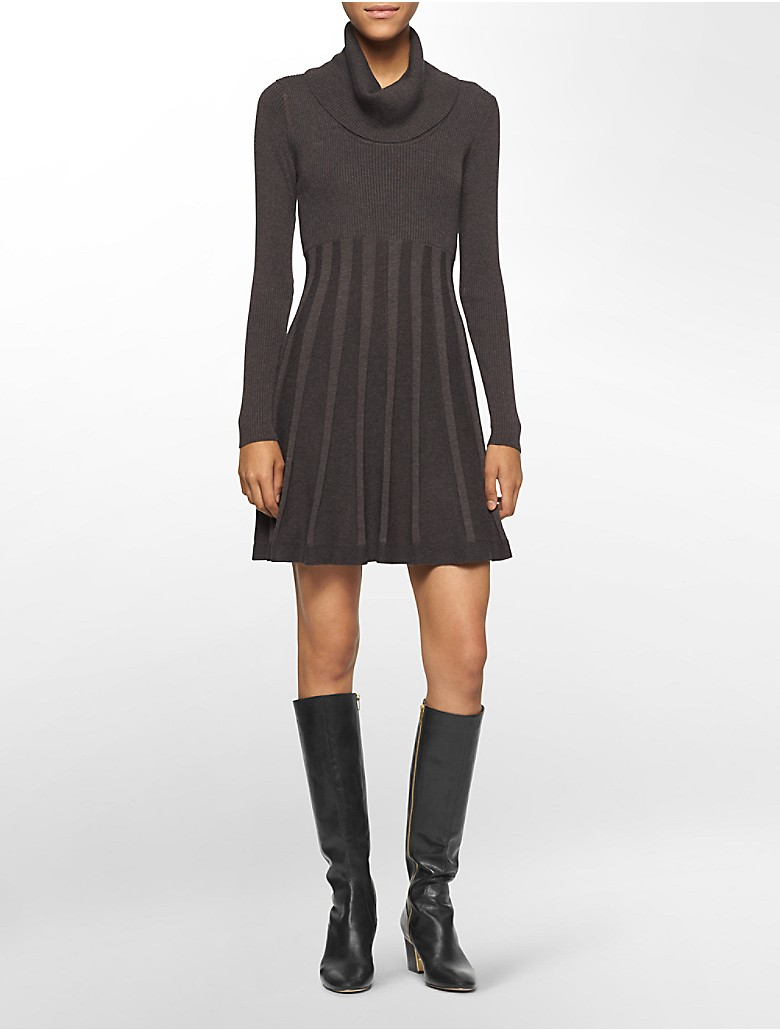 Shop bebe's selection of sexy dresses for women. With on-trend dress styles including sexy party dresses, work dresses, cocktail dresses and more, you'll find the perfect dress for every occasion. Browse a variety of colors, including black dresses, white dresses, sexy red dresses and more. Free shipping over $!