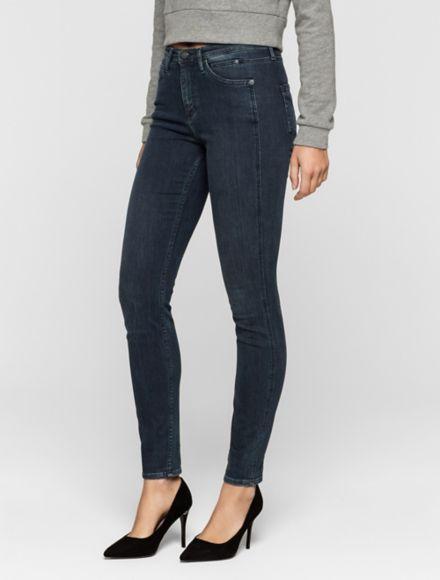 Women's Jeans on Sale | Calvin Klein