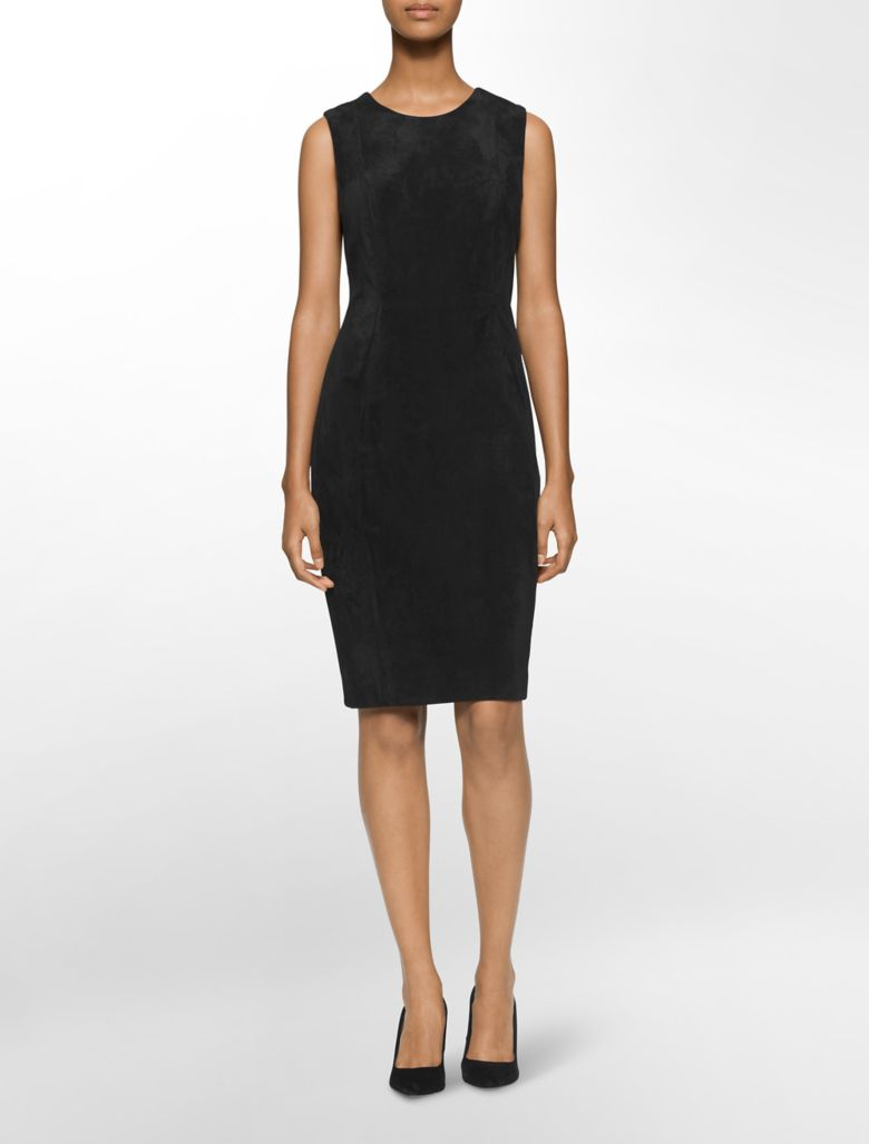 Revamp your wardrobe with stylish women's dresses from Sears. Whether you need a gown for a black-tie event or a formal shift dress for the office, women's dresses are a must-have for any wardrobe.