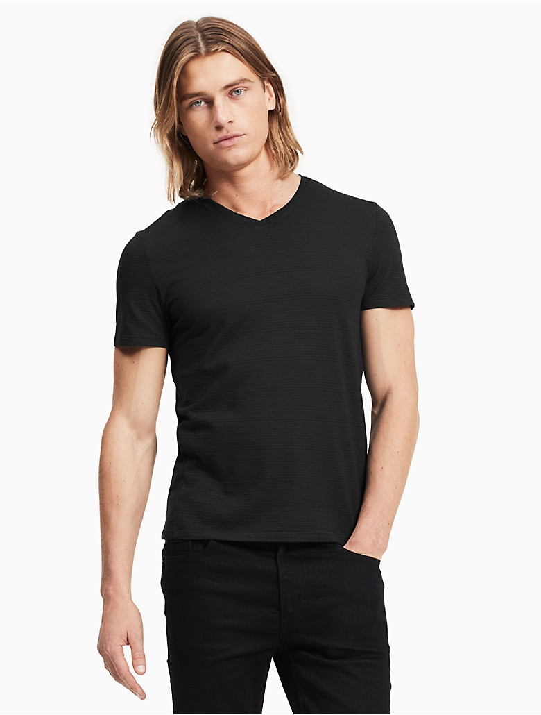 Shop online for Men's V-Neck T-Shirts at optimizings.cf Find designer long & short sleeve V-neck shirts. Free Shipping. Free Returns. All the time.