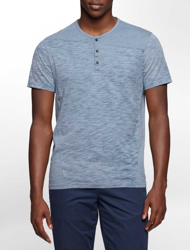 Shop long sleeve henley and short sleeve henleys. Free Shipping on Orders Over $ Free Shipping on your order of $50 or more. Compare Men's Longtail T Long Sleeve Henley T-Shirt QuickView. Gunmetal Heather. Men's Dry on the Fly Henley T-Shirt $ $ Clearance.