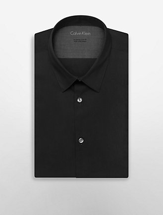Dress Shirts for Men | Calvin Klein