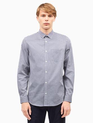 Button-Up Shirts | Calvin Klein
