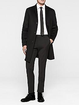 Canada Goose chateau parka replica price - Men's Jackets & Outerwear | Calvin Klein