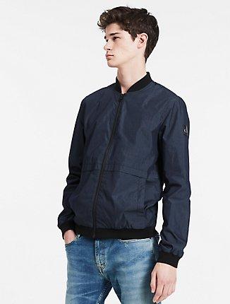 Long Dress Coats For Men - Sm Coats