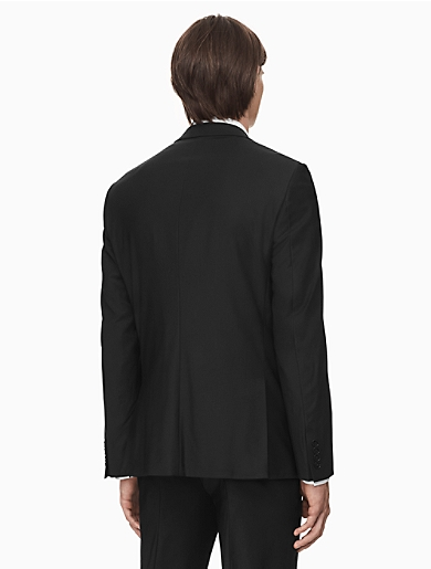 Calvin Klein Suits Men 75