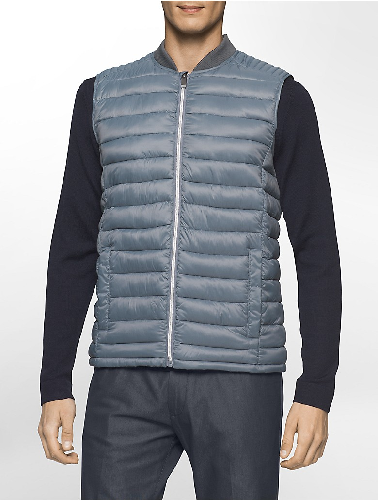 Men's Down Vest Fashion Style. 44 Pins The best puffer vests for men, on sale online for puffer jackets online in See more. Polo jogging suits Men's Down Jackets Ralph lauren jackets Polo Ralph Lauren Men street styles Man jacket Sweater hoodie MEN CASUAL Vests.