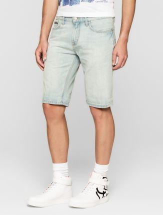 Men's Shorts | Calvin Klein