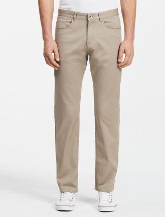 Pants for Men | Calvin Klein