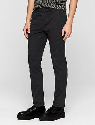 Men's Pants | Calvin Klein