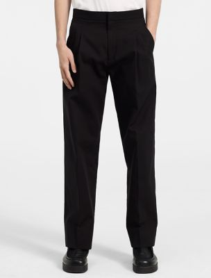 X long dress pants slacks