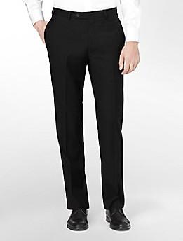 Men's Pants, Slacks & Chinos | Calvin Klein