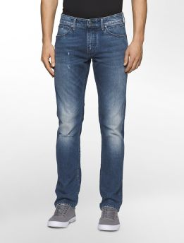 Men&39s Jeans on Sale | Calvin Klein
