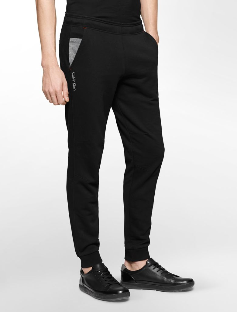 RSQ New York Mens Slim Straight Stretch Chino Pants $ BUY ONE, GET ONE 50% OFF. More Colors. RSQ New York Mens Slim Straight Stretch Chino Pants RSQ Seattle Mens Skinny Tapered Stretch Chino Pants $ BUY ONE, GET ONE 50% OFF. LEVI'S Athletic Fit Grout Mens Jeans $ $ SALE! LEVI'S Jet Black Mens Skinny Jeans $
