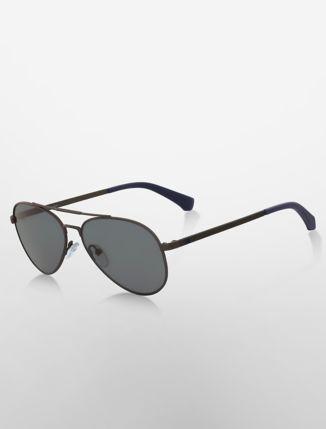 Aviator Frame Glasses Ar9v