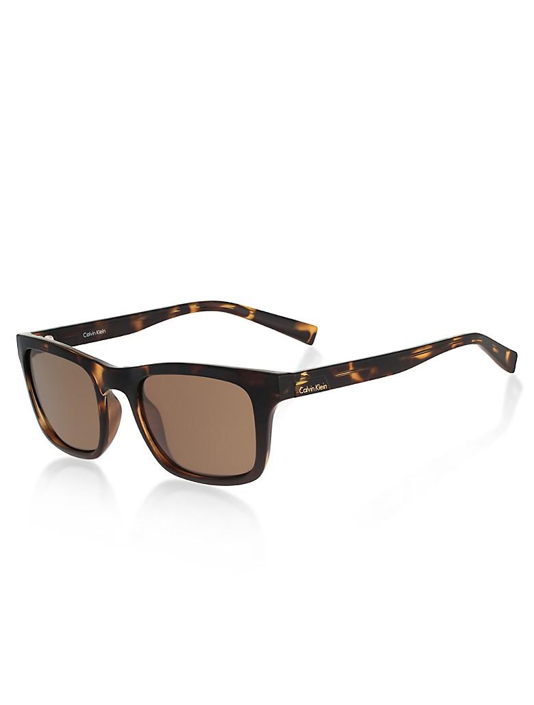 calvin klein mens wayfarer sunglasses | eBay