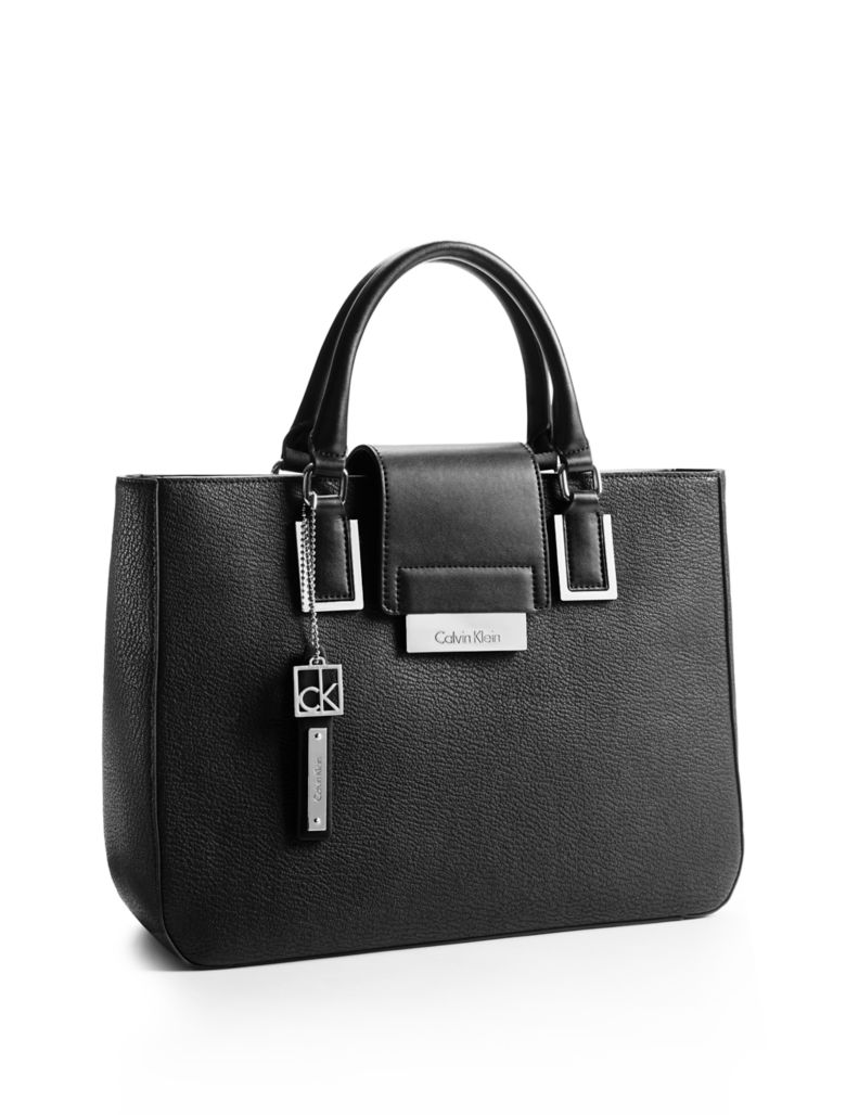 Unique View All Calvin Klein View All Bags View All Bags Purses