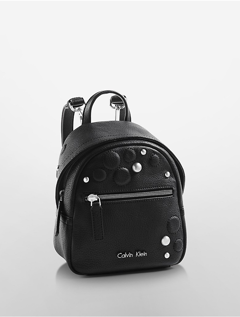 Calvin Klein Backpack Womens
