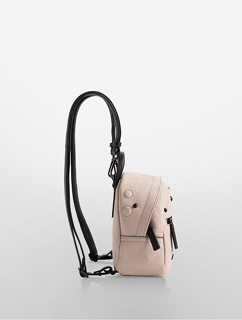 be765129c51 calvin-klein-womens-kira-studio-backpack thumbnail 10