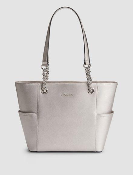 Women's Handbags & Purses | Calvin Klein