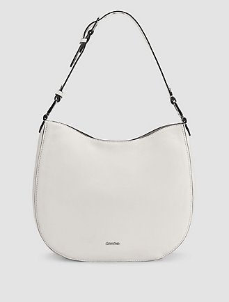 Women's Handbags on Sale | Calvin Klein