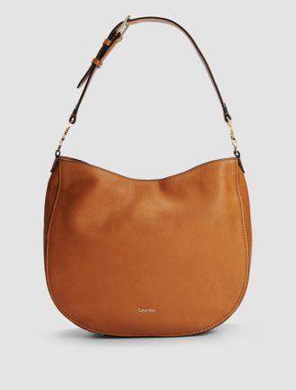 Women's Designer Handbags: Clutches, Totes, Crossbody   Calvin Klein