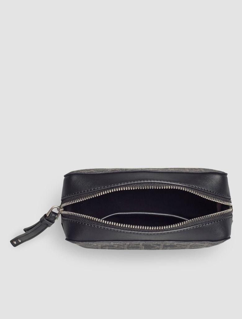 Fantastic Calvin Klein Womens Daron Metro Tote Bag  EBay