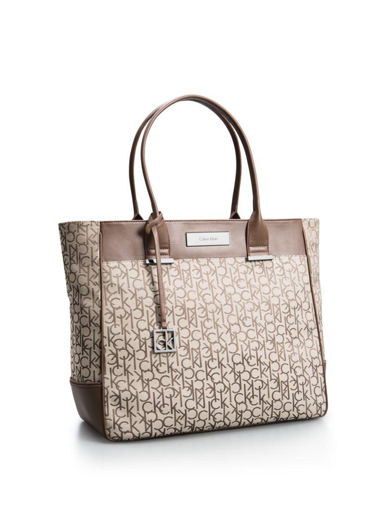 Lastest Calvin Klein Womens Kira Drawstring Bucket Bag  EBay