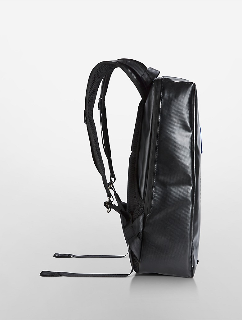 Backpacks and Bags | Herschel Supply Company10% Off on Email Sign Up· Free US Shipping· Guaranteed Authentic· Official Website.