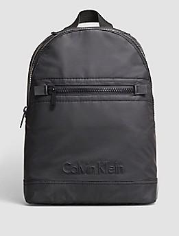 where can i buy a celine handbag - Men's Bags, Backpacks & Totes | Calvin Klein