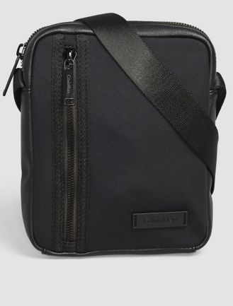 Bags & Backpacks for Men | Calvin Klein