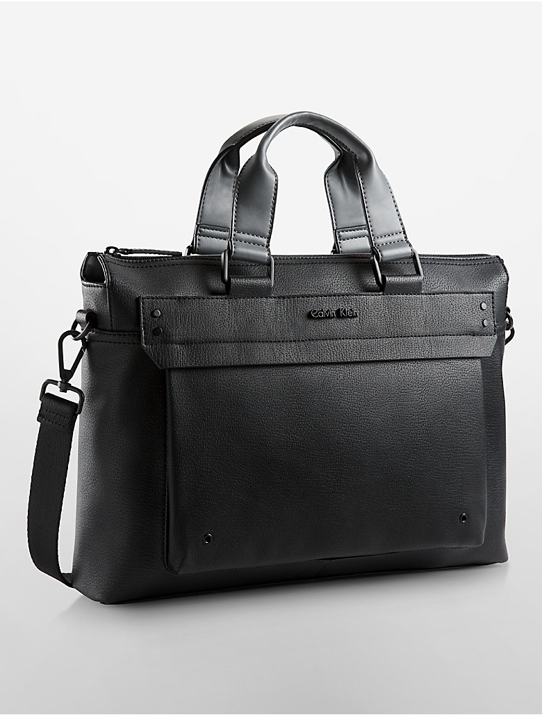 Mens Commuter Bags Sale: Save Up to 60% Off! Shop gravitybox.ga's huge selection of Commuter Bags for Men - Over 80 styles available. FREE Shipping & Exchanges, and a % price guarantee!