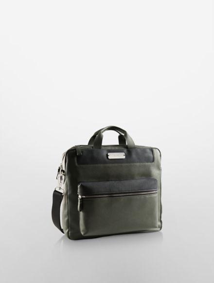 Men's Bags | Calvin Klein