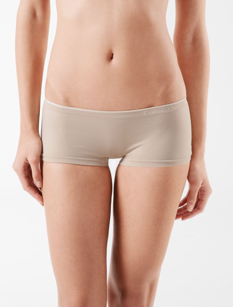 Ribbed Seamless Thong $ 3 colors Quickshop. Olivia High-Waisted Undie Sexy Underwear – Panties, Undies, Thongs & Boy Shorts for Women. According to Free People, underwear doesn't always have to be basic and invisible. Underwear is the foundation that provides the foundation for every outfit, and it deserves attention, as well.