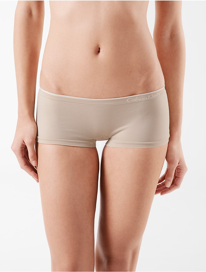 Shop from the world's largest selection and best deals for Seamless Panties for Women. Free delivery and free returns on eBay Plus items.