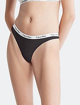 Women's Panties, Bikinis, Thongs & Boy Shorts | Calvin Klein