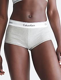 Calvin Klein Modern Cotton Underwear - #mycalvins | Calvin Klein