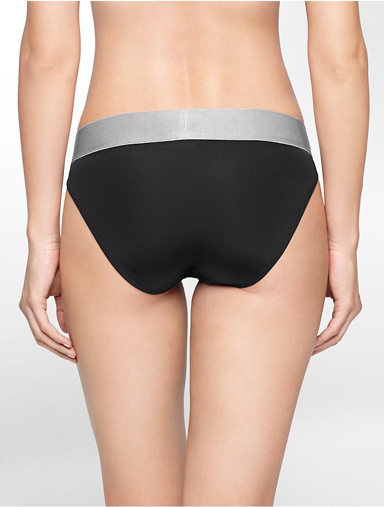 Womens Bikini Underwear 5